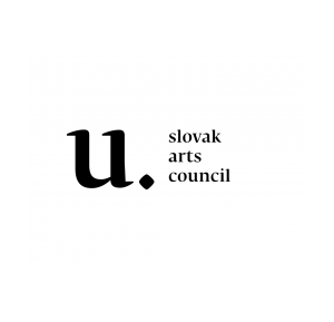 Slovak-Arts-Council