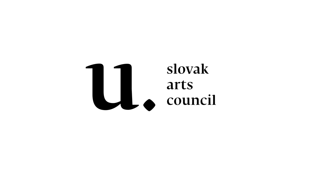 Slovak-Arts-Council-In-Event